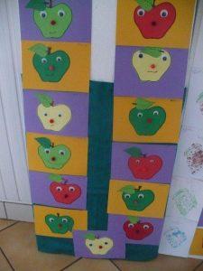 elma-sanat-etkinlikleri2