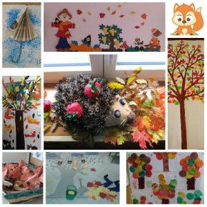 harika-sonbahar-sanat-etkinlikleri