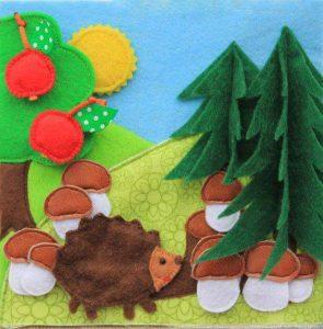 kirpi-sanat-etkinlikleri16