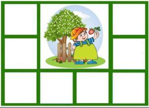 mevsimler-kartlari3
