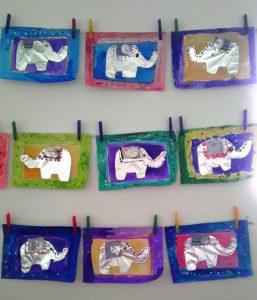 okuloncesi-fil-yapimi