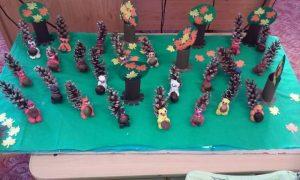 okuloncesi-sonbahar-sinif-etkinligi