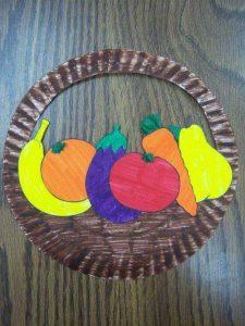 plastik-tabaktan-meyve-sepeti