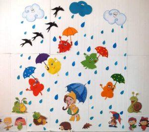 sonbahar-hava-durumu