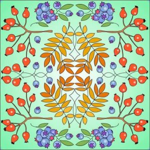 sonbahar-mandala-etkinligi10
