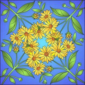 sonbahar-mandala-etkinligi12