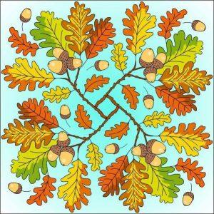 sonbahar-mandala-etkinligi14