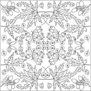sonbahar-mandala-etkinligi15