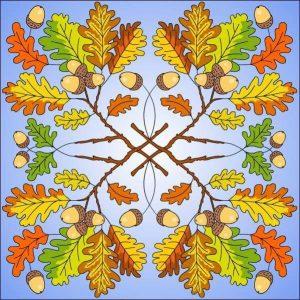 sonbahar-mandala-etkinligi2