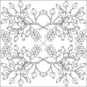 sonbahar-mandala-etkinligi3