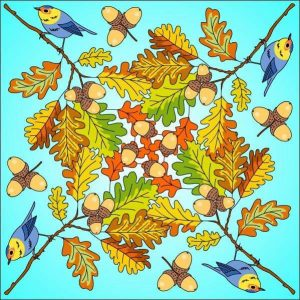 sonbahar-mandala-etkinligi6