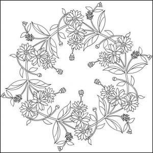 sonbahar-mandala-etkinligi7