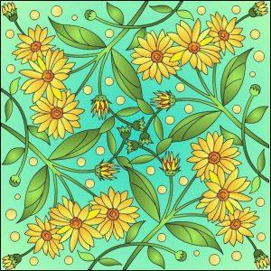 sonbahar-mandala-etkinligi8