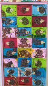 sonbahar-sanat-etkinligi-7