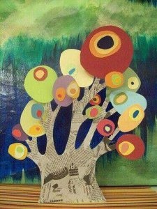 sonbahar-sanat-etkinlikleri6