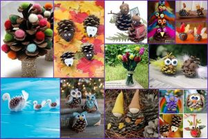 sonbahar-sanat-etkinlikleri9
