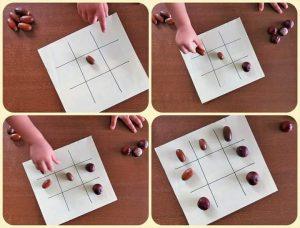 sudoku-oyunu