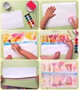 sulu-boya-resim-etkinligi
