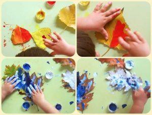 yaprak-boyama-etkinligi