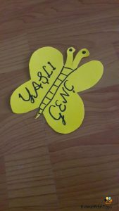 kelebeklerle-zit-anlamli-kelimeler-etkinlligi-18