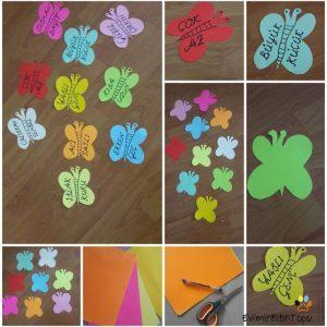 kelebeklerle-zit-anlamli-kelimeler-etkinlligi-5