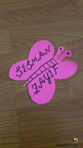 kelebeklerle-zit-anlamli-kelimeler-etkinlligi-6