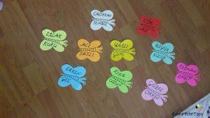 kelebeklerle-zit-anlamli-kelimeler-etkinlligi-7