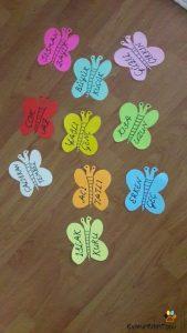 kelebeklerle-zit-anlamli-kelimeler-etkinlligi-9