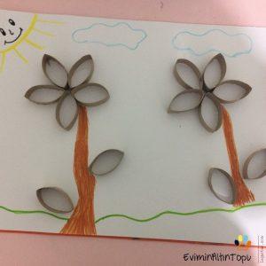 cicek-resim-sanat-etkinligi-1