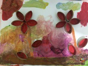 cicek-resim-sanat-etkinligi-11