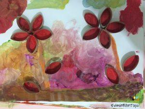 cicek-resim-sanat-etkinligi-12
