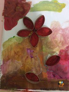 cicek-resim-sanat-etkinligi-13