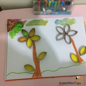 cicek-resim-sanat-etkinligi-4