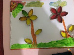 cicek-resim-sanat-etkinligi-6