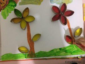 cicek-resim-sanat-etkinligi-7