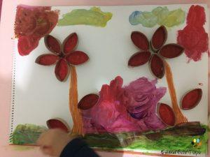 cicek-resim-sanat-etkinligi-8