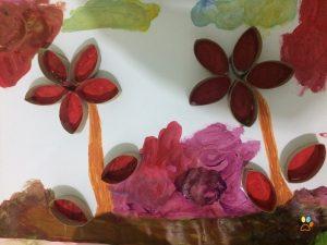 cicek-resim-sanat-etkinligi-9
