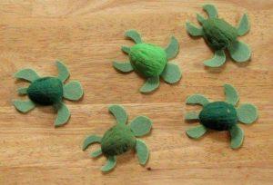 ceviz-kabugundan-kaplumbaga-etkinligi