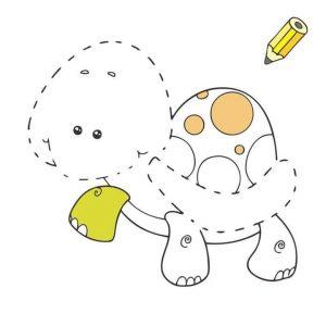eglenceli-cizgi-calismalari4