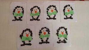 eglenceli-penguen-yapimlari