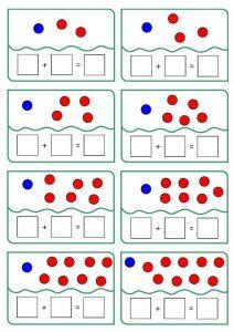 matematik-toplama-islemi3