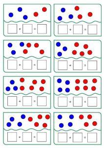 matematik-toplama-islemi-alistirmalari