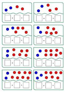 matematik-toplama1