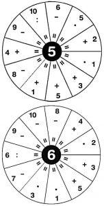 matematikde-dort-islem2