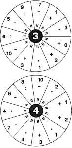 matematikde-dort-islem3