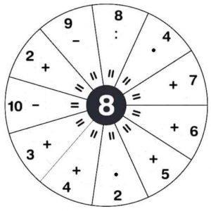 matematikde-dort-islem6