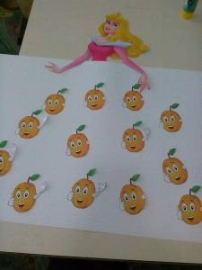 meyve-sanat-etkinlikleri2