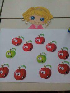 meyve-sanat-etkinlikleri4