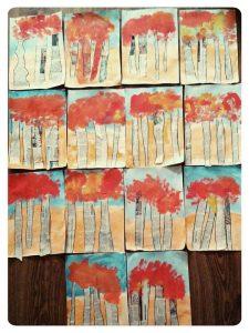 sonbahar-resim-sanat-etkinlikleri