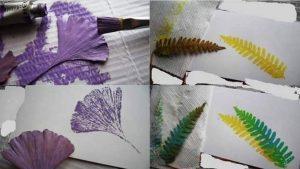yaprak-sanat-etkinlikleri15